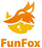FunFox, 2007