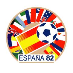 Чемпионат мира по футболу 1982