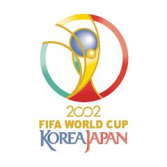 Чемпионат мира пофутболу 2002