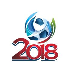 Чемпионат мира пофутболу 2018