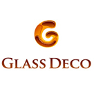 Glass Deco