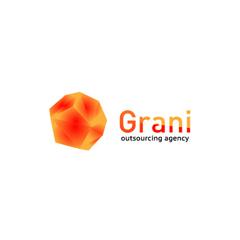 Grani
