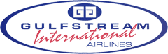 Gulfstream International Airlines