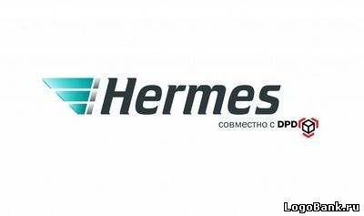 Hermes-DPD