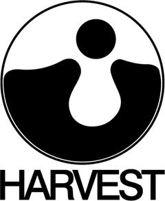 Harvest Records