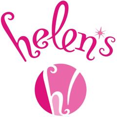 Helen's studio