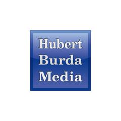 Huber Burda Media, до 11.2009