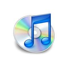 iTunes, 2006-2010