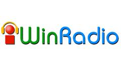 iWinRadio