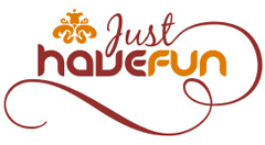 Just HaveFun, 2007