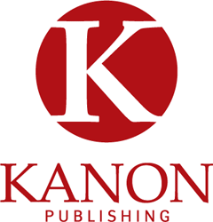 Kanon Publishing