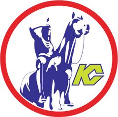 Логотип Kansas City Scouts