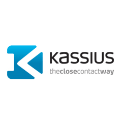 Kassius