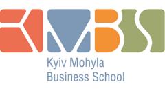 Kyiv Mohyla Business School
