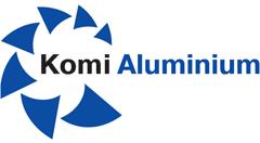 Komi Aluminium
