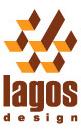 Lagos design