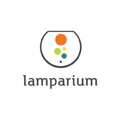 Lamparium
