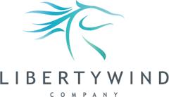 Liberty Wind