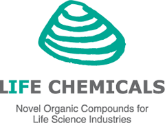 Life Chemicals