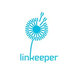 Linkeeper