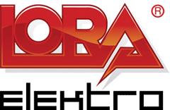Lora Elektro
