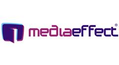 Mediaeffect