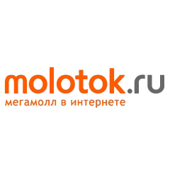 Молоток.ру