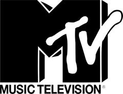 Логотип MTV, 1981-2010