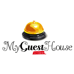 MyGuestHouse