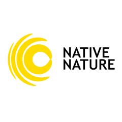Логотип NativeNatur