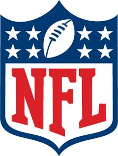 Логотип NFL