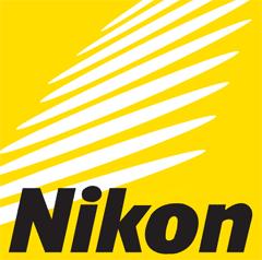 Nikon Corporation