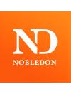 Nobledon