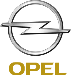Opel, 2002-2007