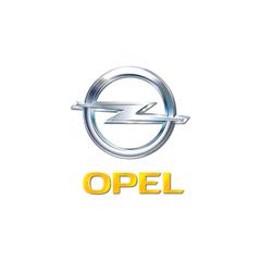 Opel, 2007-2009