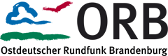 Логотип ORB