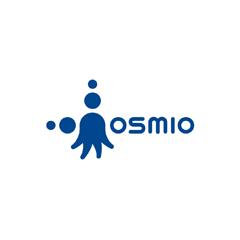 Osmio