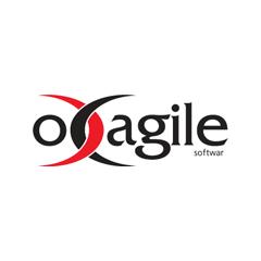 Oxagile