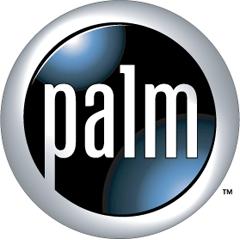 Palm, 1999-2003