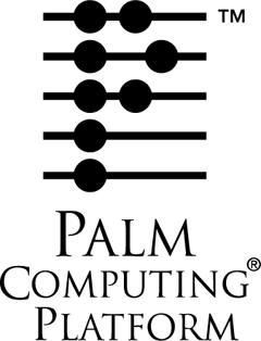 Palm Computing Platform, 1992-1999