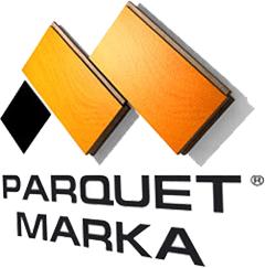 Parquet Marka