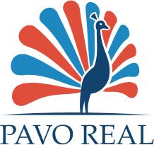 Pavo Real