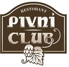 Pivni club