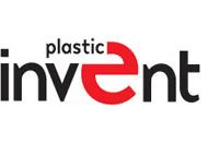 Invent Plastic