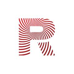 Логотип PR Realty