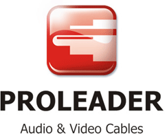 Proleader