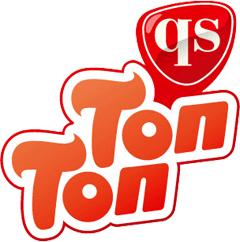 QS Toп-тoп