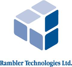 Rambler Technologies