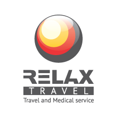 Relax-travel