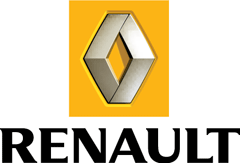 Renault S.A. (Рено)